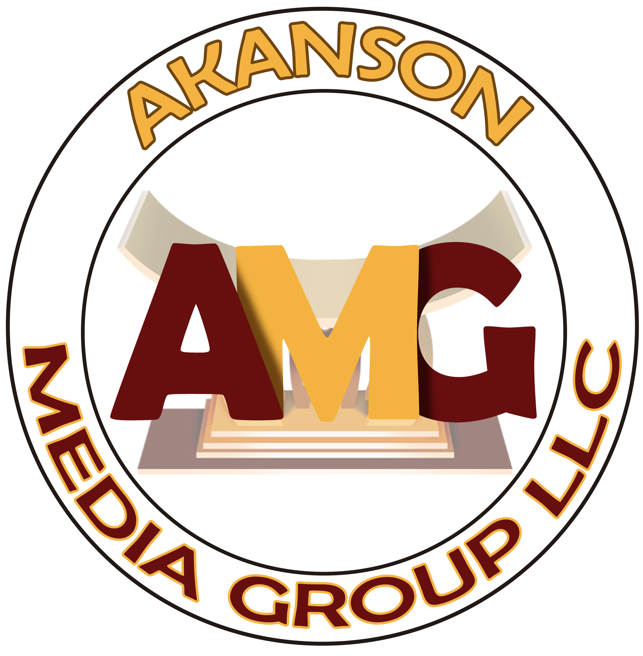 Akanson Media Group, LLC